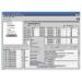 HP StorageWorks Continuous Access EVA6000 Upgrade to Unlimited LTU