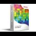 Software para administración del color
