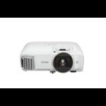 Epson EH-TW5650 videoproyector