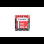 Verbatim AAA Single-use battery Alkaline
