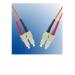 Microconnect SC/PC-SC/PC, 210m, 50/125