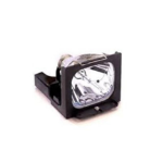 MicroLamp ML12491 projector lamp 190 W