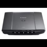 Canon LIDE120 CIS SCANNER 2400X4800 OPTICAL DPI,48BIT USB POWERED, SEND TO CLOUD