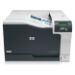 HP Color LaserJet Professional CP5225 600 x 600 DPI A3