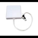 Fortinet FANT-04ABGN-8065-P-N network antenna N-type 8 dBi