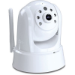 Trendnet TV-IP862IC IP security camera Indoor Dome White security camera