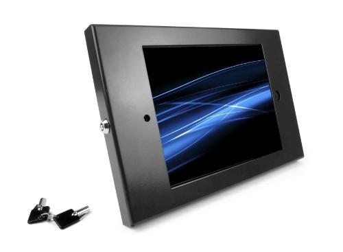 Compulocks 260ENB tablet security enclosure 24.6 cm (9.7