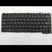 Lenovo 3000 Keyboard