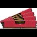 Corsair Vengeance LPX DDR4 2666MHz 32GB 32GB DDR4 2666MHz memory module