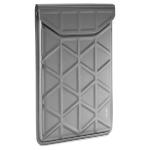 "Targus Pro-Tek 14"" Sleeve case Silver"