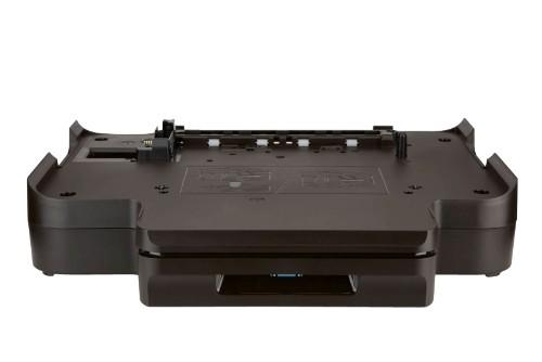 HP CN548A tray/feeder 250 sheets