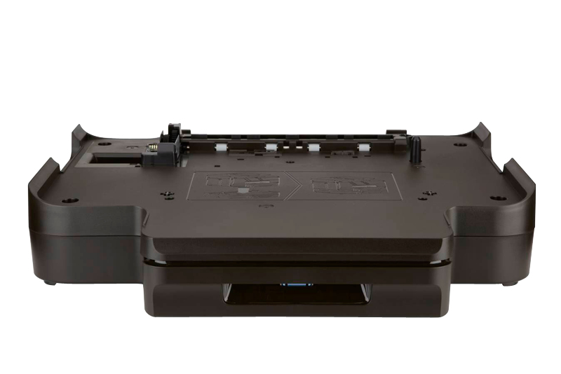 HP CN548A 250 sheets