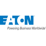 EATON 3105 Warranty 3rd Year Warranty Uplift