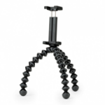 Joby JB01328 Tablet Black tripod