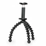 Joby JB01328 Tablet Zwart tripod