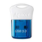 Apacer AH157 16GB 16GB USB 3.0 (3.1 Gen 1) Type-A Blue USB flash drive