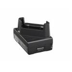 Panasonic FZ-VEH1T1AA3 mobile device charger Indoor Black