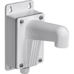 TrendNET Ceiling Mount Bracket