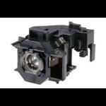 Epson Lamp - ELPLP43 - EMP-TWD10