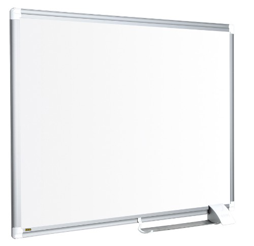Bi-Office CR1101830 whiteboard 1800 x 900 mm Ceramic