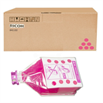 Ricoh 841102 (MP C7500 M) Toner magenta, 21.6K pages