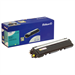 Pelikan 4211873 (1242) compatible Toner yellow, 1.4K pages (replaces Brother TN230Y)