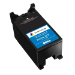 DELL 592-11394 ink cartridge