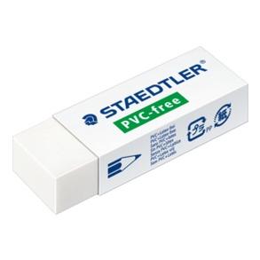 Staedtler 525 B White eraser