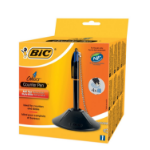 BIC Colours counter pen Black