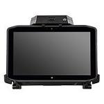 Zebra Xslate R12 dockingstation voor mobiel apparaat Tablet Zwart